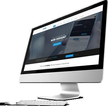 webdesign-larshumpert